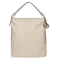 Torebki do ręki Guess VG653803 Shoulder Bag Women Faux Leather