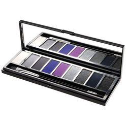 Pupa Pupart Eyeshadow Palette paleta cieni do powiek 8 g - 002