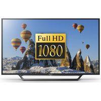 TV LED Sony KDL-48WD650