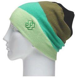 czapki Special Blend Freedom - Sticky Green