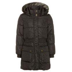 Cakewalk Płaszcz zimowy deep charcoal