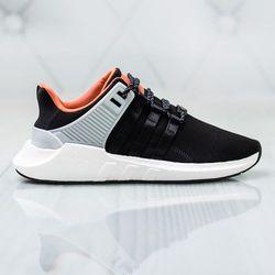 Adidas Buty Męskie EQUIPMENT SUPPORT 9317 r.46