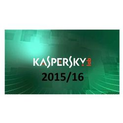 Kaspersky Internet Security 201516 ESD 3PC/1rok PL