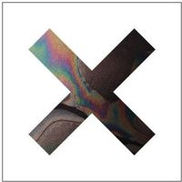 Coexist (CD)