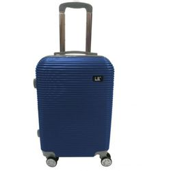 d26042b8be64b torby walizki torba podrozna viaggio peg perego - porównaj zanim kupisz