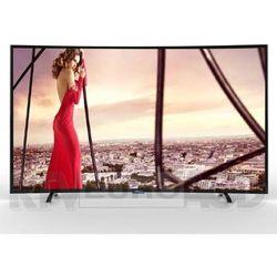 TV LED Thomson 78UA8796