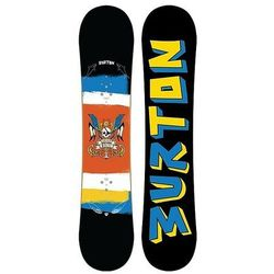 snowboard Burton Shaun White Smalls 130 - No Color