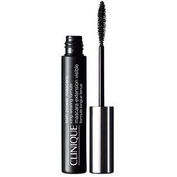 Clinique Mascara Lash Power Mascara Long-Wearing Formula Tusz do rzęs 6 ml - 01 Black Onyx