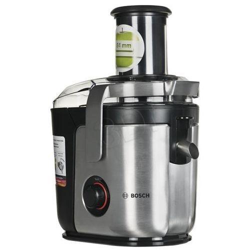 Bosch MES 4010 porównaj zanim kupisz