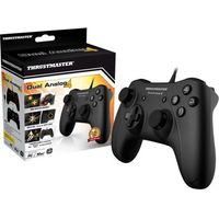Kontroler THRUSTMASTER GamePad Dual Analog 4 Wired (PC)