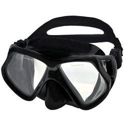 Maska do nurkowania SPOKEY Gorun 831743