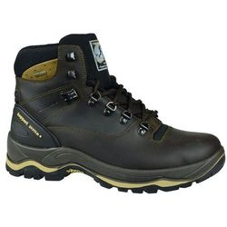 8d5a5b1bad20 buty trekkingowe himountain ortler (od Salomon buty trekkingowe Xa ...
