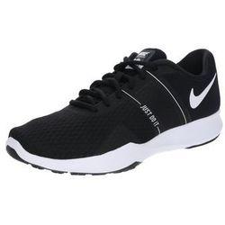 Buty męskie Nike OLDHAM TRAINER rozm. 44.5, 45, 45.5, 46