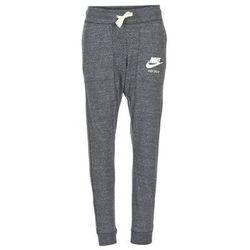 Spodnie dresowe Nike GYM VINTAGE PANT