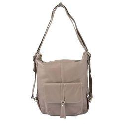 0f1422720a08a Torebki w sklepie OKA Bags (od Listonoszka ze skóry naturalnej do ...