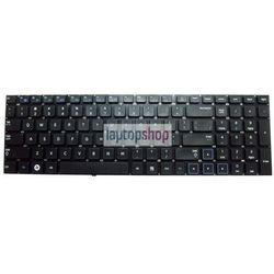 Klawiatura do laptopa SAMSUNG NP300E7A