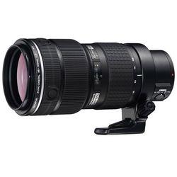Olympus ZUIKO DIGITAL 35-100 mm f/2.0 Dostawa GRATIS!