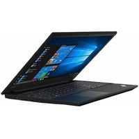 Lenovo ThinkPad 20NB001AGE