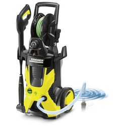 Karcher K5 Premium Ecologic Home