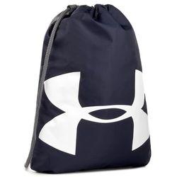 65b2eb016055 plecaki tornistry plecak gp 01 moto gp color - porównaj zanim kupisz