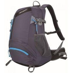 ba1054b1266ea plecaki turystyczne sportowe plecak husky sulphur 70 l gray orange ...