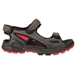 Sandały Ecco Biom Terrain Sandal - 82504358459 Promocja iD: 7441 (-39%)