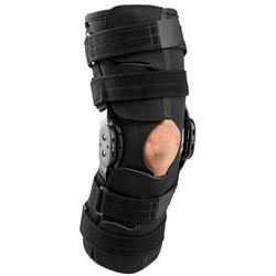 Stabilizator kolana Breg Roadrunner Airmesh