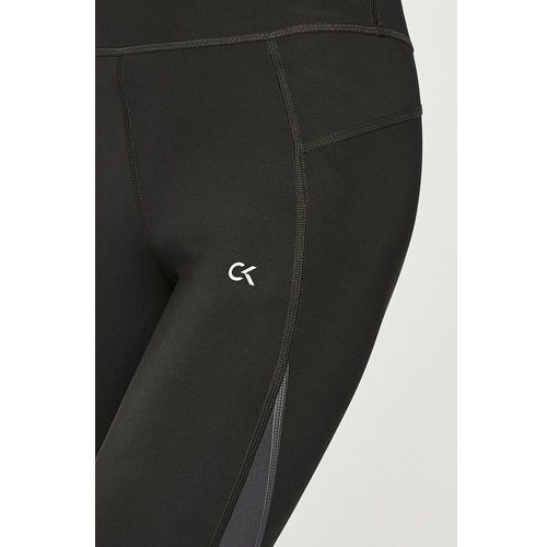dd05bb88ae Calvin Klein Performance - Legginsy - porównaj zanim kupisz