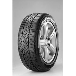 Pirelli Scorpion Winter 255/50 R20 109 V