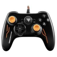 Thrustmaster Gamepad GP XID PRO Edition PC