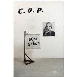 Sehr schön. C.O. Paeffgen im Arp Museum