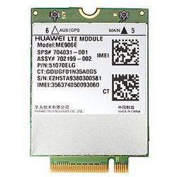 HP lt4120 LTE/EV-DO/HSPA+ WWAN N8T16AA - modem WWAN 4G