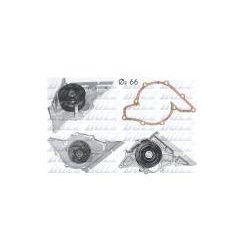 DOLZ Pompa wodna - A194