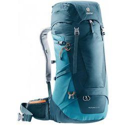 360f29fe1bb37 plecaki turystyczne sportowe plecak worek na jedno ramie skora (od ...