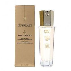 Guerlain Abeille Royale Serum (W) serum do twarzy na noc 30ml