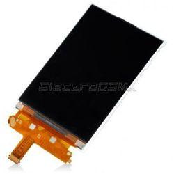 Wyświetlacz LCD Sony Ericsson X10 mini