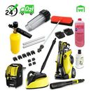 Karcher K7 Full Control Plus Home