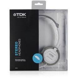 TDK ST100