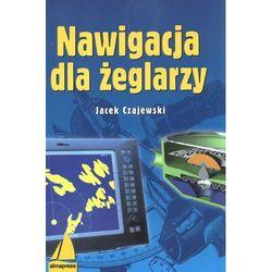 Nawigacja dla żeglarzy (opr. twarda)