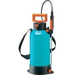 Opryskiwacz ciśnieniowy GARDENA 828-20, 5 l