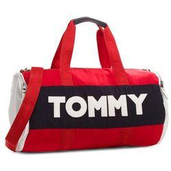 e3e297dc436b8 torby walizki torba do reki tommy hilfiger chadley duffle bm56917415 ...