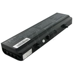Whitenergy High Capacity bateria Dell Inspiron 1525 11,1V 4400mAh