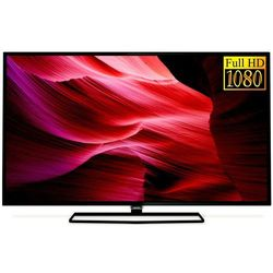 TV LED Philips 48PFT5500