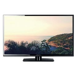 TV LED Manta LED4002