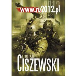 www.ru2012.pl (opr. miękka)