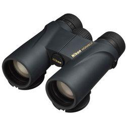 Nikon MONARCH 7 10x42 Dostawa GRATIS!