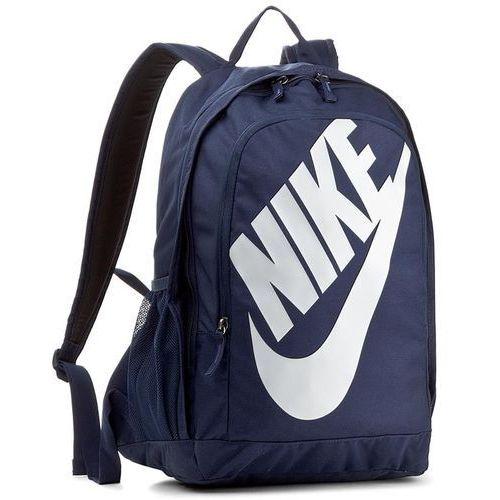 79c9c3012337d Plecak Nike BA5217-451 granatowy - porównaj zanim kupisz