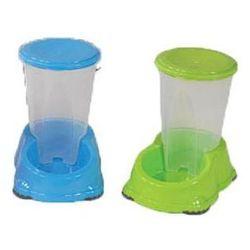 YARRO Smarty Drinker dozownik na wodę 1,5l kolor fun