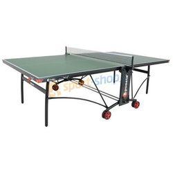 Stół do tenisa stołowego S3-86i Sponeta