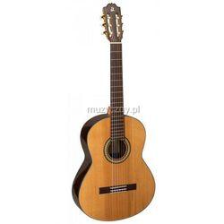 Admira A5 gitara klasyczna Płacąc przelewem przesyłka gratis!